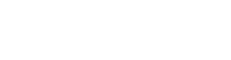 Manzocco and co (jewelry)
